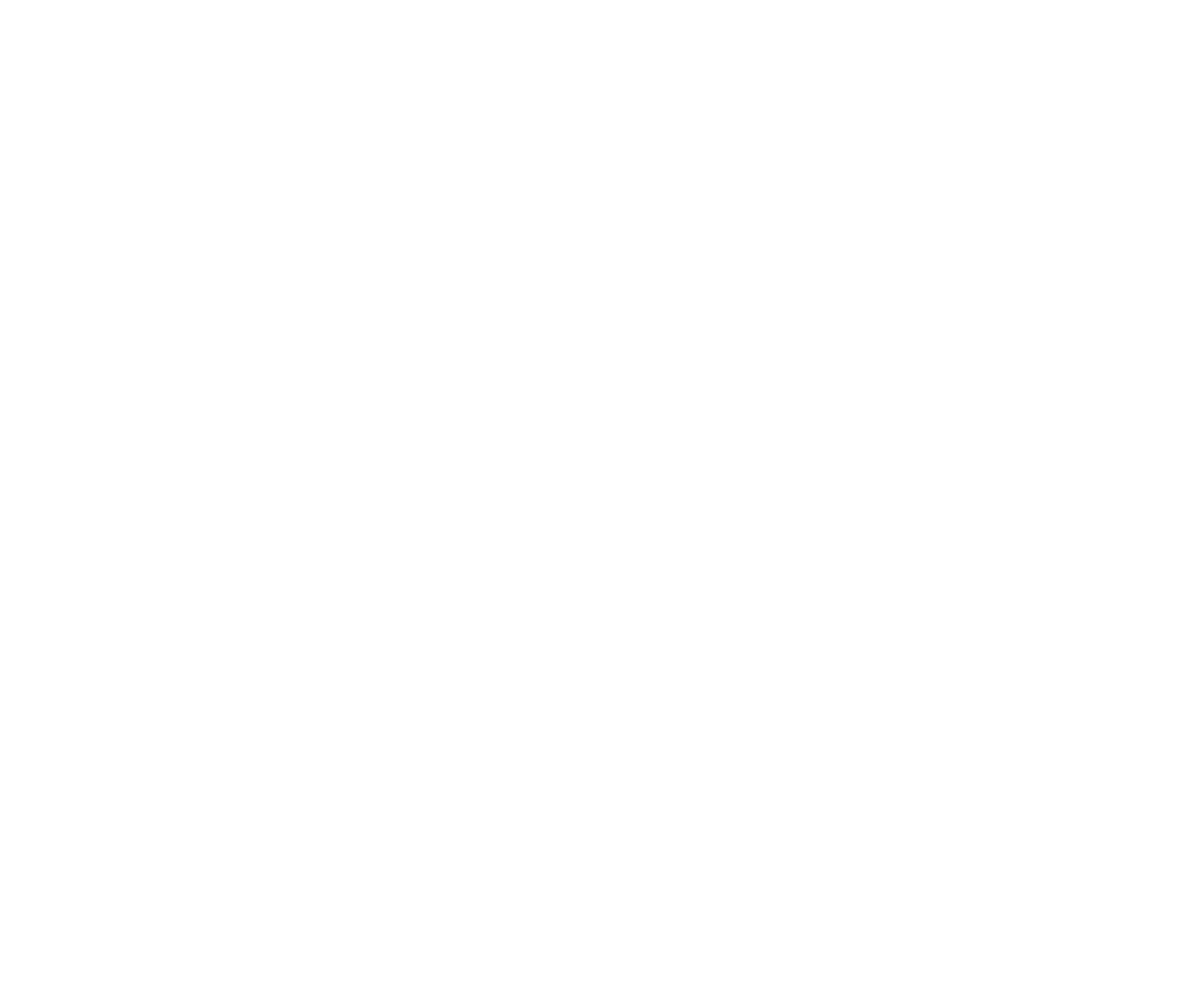 Moments Bakery Manufaktur Blog